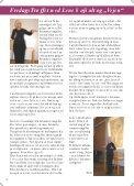 Kirkeblad-2007-1.pdf - Skalborg Kirke - Page 4