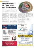Leben ohne Barrieren: - Co2-Sparhaus - Seite 4