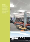 Barnet College - Armstrong Ceilings - Page 3