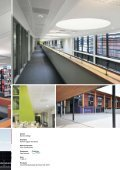 Barnet College - Armstrong Ceilings - Page 4