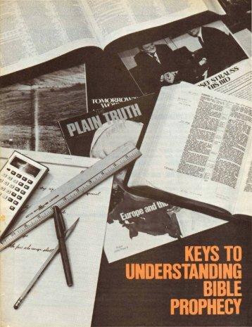 understanding the faith jeff myers pdf