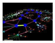 Interkoneksi Internet