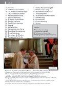 Die Glocke - St Nikolaus Wolbeck - Seite 2