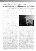 Die Glocke - St Nikolaus Wolbeck - Seite 6