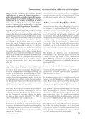 Sexualentwicklung - was müssen wir wissen, um die Kinder optimal ... - Page 3