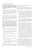 Sexualentwicklung - was müssen wir wissen, um die Kinder optimal ... - Page 4