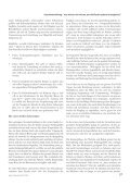 Sexualentwicklung - was müssen wir wissen, um die Kinder optimal ... - Page 5