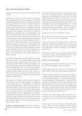 Sexualentwicklung - was müssen wir wissen, um die Kinder optimal ... - Page 6