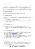 regolamento per la raccolta dei funghi epigei ed ipogei - Parco della ... - Page 2