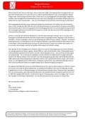 Bürgerinitiative - Delligsen in der Hilsmulde - Seite 2