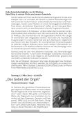 Das Gebet der Orgel - St Nikolaus Wolbeck - Seite 2