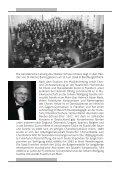 Das Gebet der Orgel - St Nikolaus Wolbeck - Seite 6