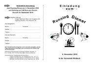 Einladung_running_dinner_2010 1 - St Nikolaus Wolbeck