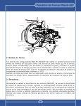Descargar Gestión de los frenos ABS Mark 60 - Mundo Manuales - Page 4