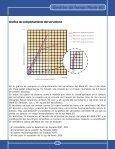 Descargar Gestión de los frenos ABS Mark 60 - Mundo Manuales - Page 5