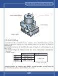 Descargar Gestión de los frenos ABS Mark 60 - Mundo Manuales - Page 6