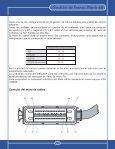 Descargar Gestión de los frenos ABS Mark 60 - Mundo Manuales - Page 7
