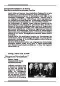 Hör' mein Bitten - St Nikolaus Wolbeck - Seite 2