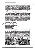 Hör' mein Bitten - St Nikolaus Wolbeck - Seite 6