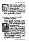 Hör' mein Bitten - St Nikolaus Wolbeck - Seite 7