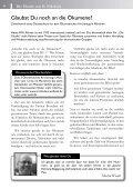 Die Glocke Katholische Kirchengemeinde St. Nikolaus Wolbeck ... - Seite 6