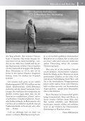Die Glocke Katholische Kirchengemeinde St. Nikolaus Wolbeck ... - Seite 7