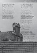 Die Glocke - St Nikolaus Wolbeck - Seite 5