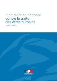 Plan-daction-national-contre-la-traite-des-êtres-humains