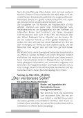Kpanlogo - St Nikolaus Wolbeck - Seite 4