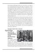 Kpanlogo - St Nikolaus Wolbeck - Seite 5
