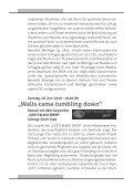 Kpanlogo - St Nikolaus Wolbeck - Seite 6