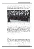 Kpanlogo - St Nikolaus Wolbeck - Seite 7