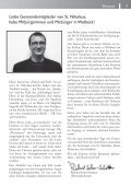 Die Glocke - St Nikolaus Wolbeck - Seite 3
