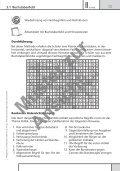 Methoden Politik - Wiederholung + Feedback - Page 3