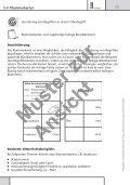 Methoden Politik - Wiederholung + Feedback - Page 6
