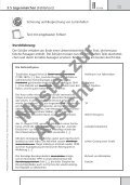 Methoden Politik - Wiederholung + Feedback - Page 7