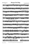 Banana Peel Rag - Rag´s Rag - Page 3