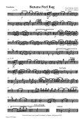 Banana Peel Rag - Rag´s Rag - Page 6