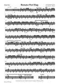 Banana Peel Rag - Rag´s Rag - Page 7