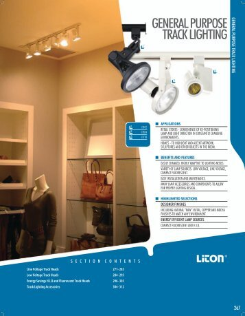Download - LITON Lighting