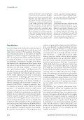 Disturbi psichiatrici in gravidanza Psychiatric disorders in pregnancy - Page 2