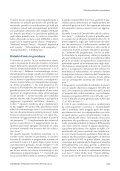 Disturbi psichiatrici in gravidanza Psychiatric disorders in pregnancy - Page 3