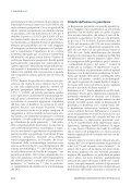 Disturbi psichiatrici in gravidanza Psychiatric disorders in pregnancy - Page 4