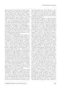 Disturbi psichiatrici in gravidanza Psychiatric disorders in pregnancy - Page 5