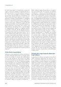 Disturbi psichiatrici in gravidanza Psychiatric disorders in pregnancy - Page 6