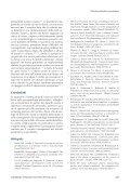 Disturbi psichiatrici in gravidanza Psychiatric disorders in pregnancy - Page 7
