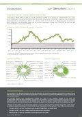 Crescendo Autocall - Derivatives Capital - Page 5