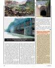 La galleria sotto il lago - Riviste - Page 2
