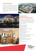 Serviced Resdiences - MARG Group - Page 2