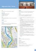BVAZ - Badminton Club Adliswil - Seite 2